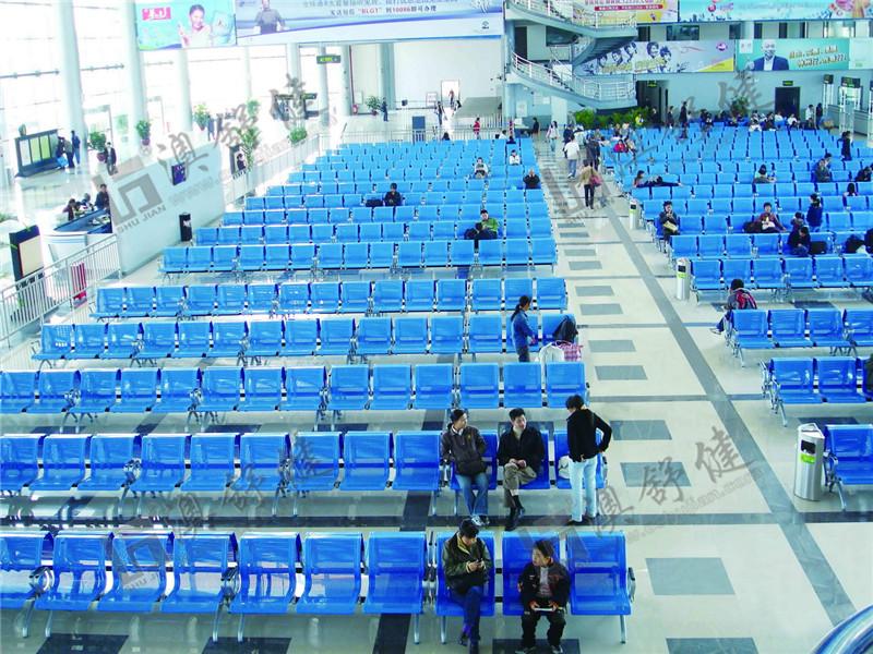 浅析机场椅的未来发展趋势!