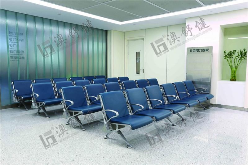 机场椅的镀锌时间越长越好?