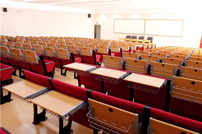 学生课桌排椅按用途分类有哪些?