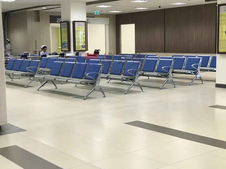 公共排椅的适用范围有哪些?