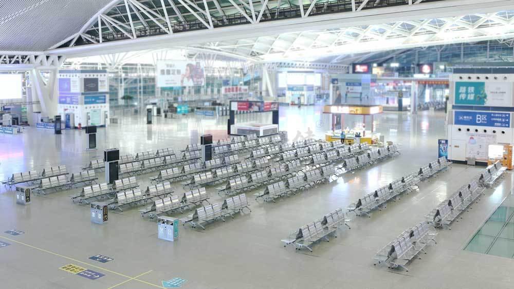哪里有卖不锈钢联排椅的厂家?