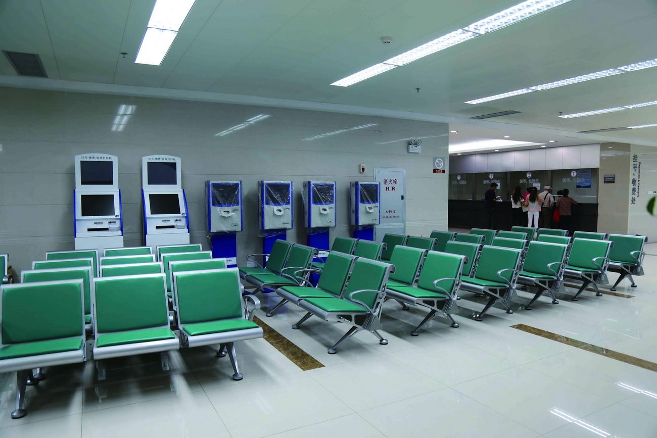 机场椅一般选用那些钢管?