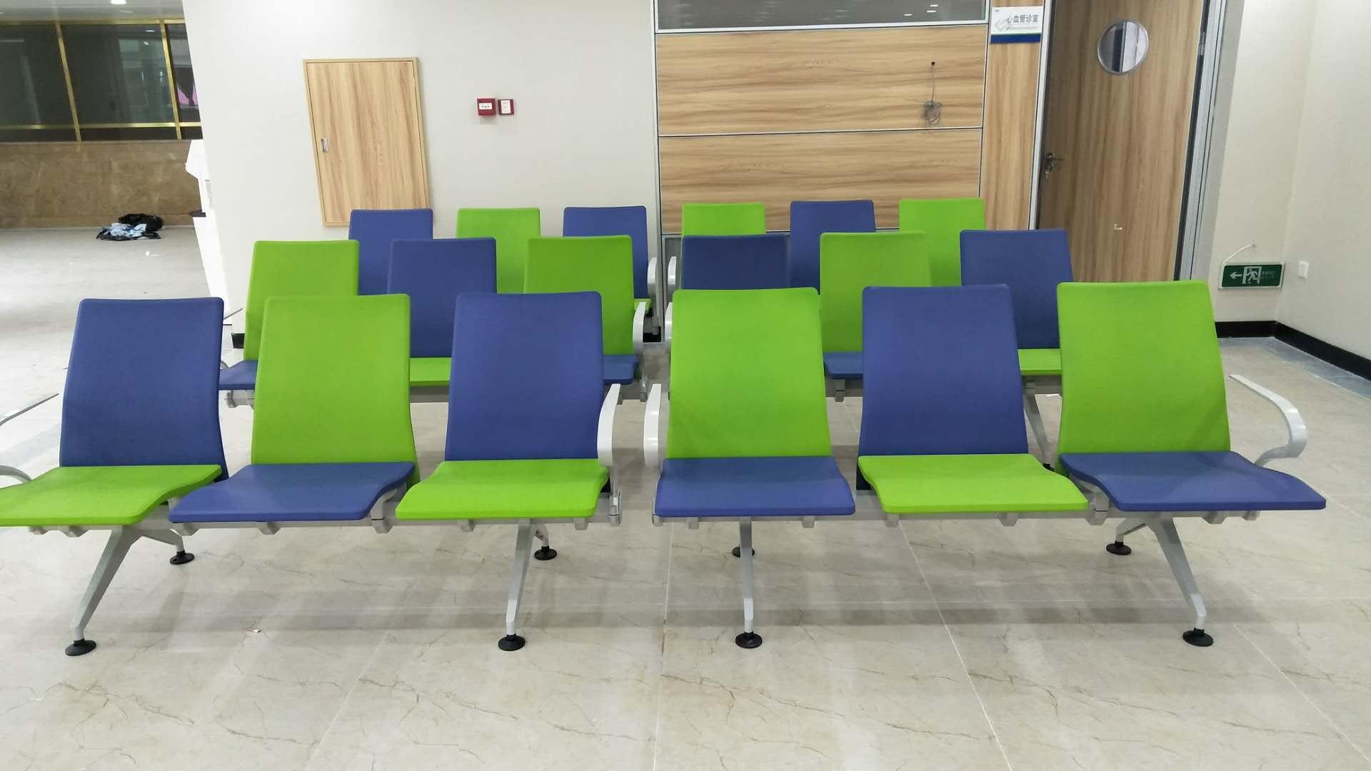 礼堂椅设计的规划特色及产品特点分析